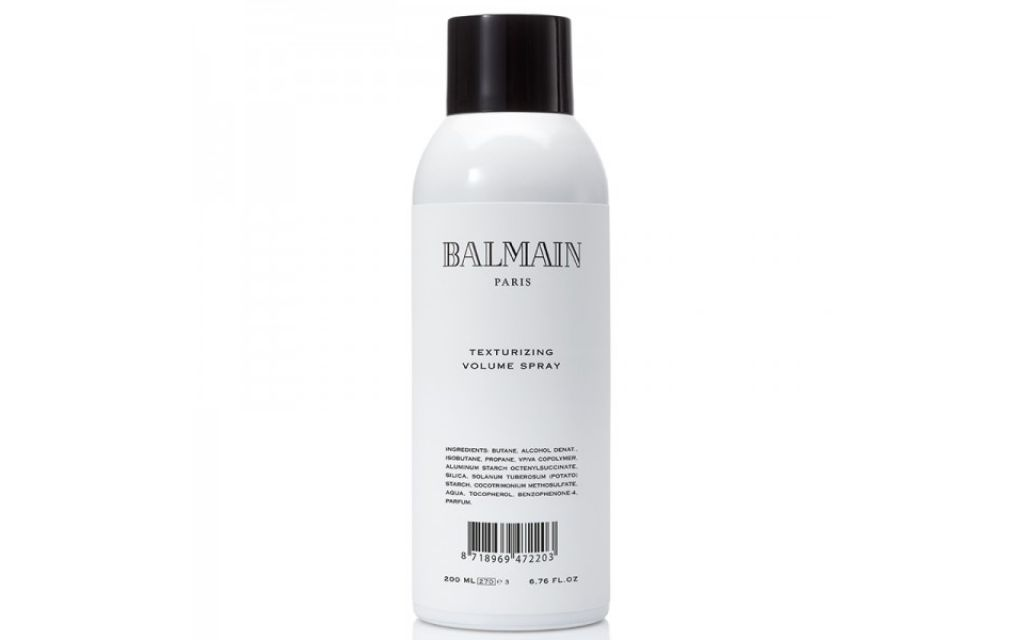 Balmain Texturizing Volume Spray 200 ml.
