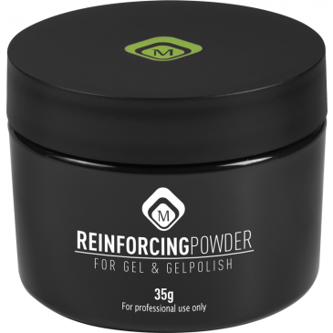 Reinforcing Powder 35 gr.