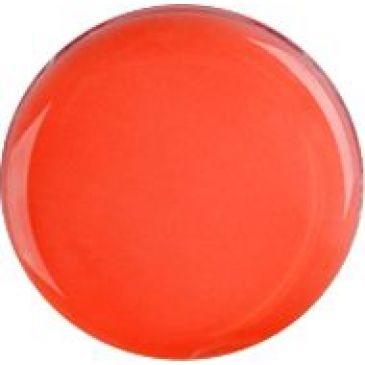 Colorgel Orange 7,5 ml