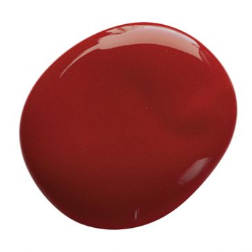 Colorgel Classic Red 7,5 ml.