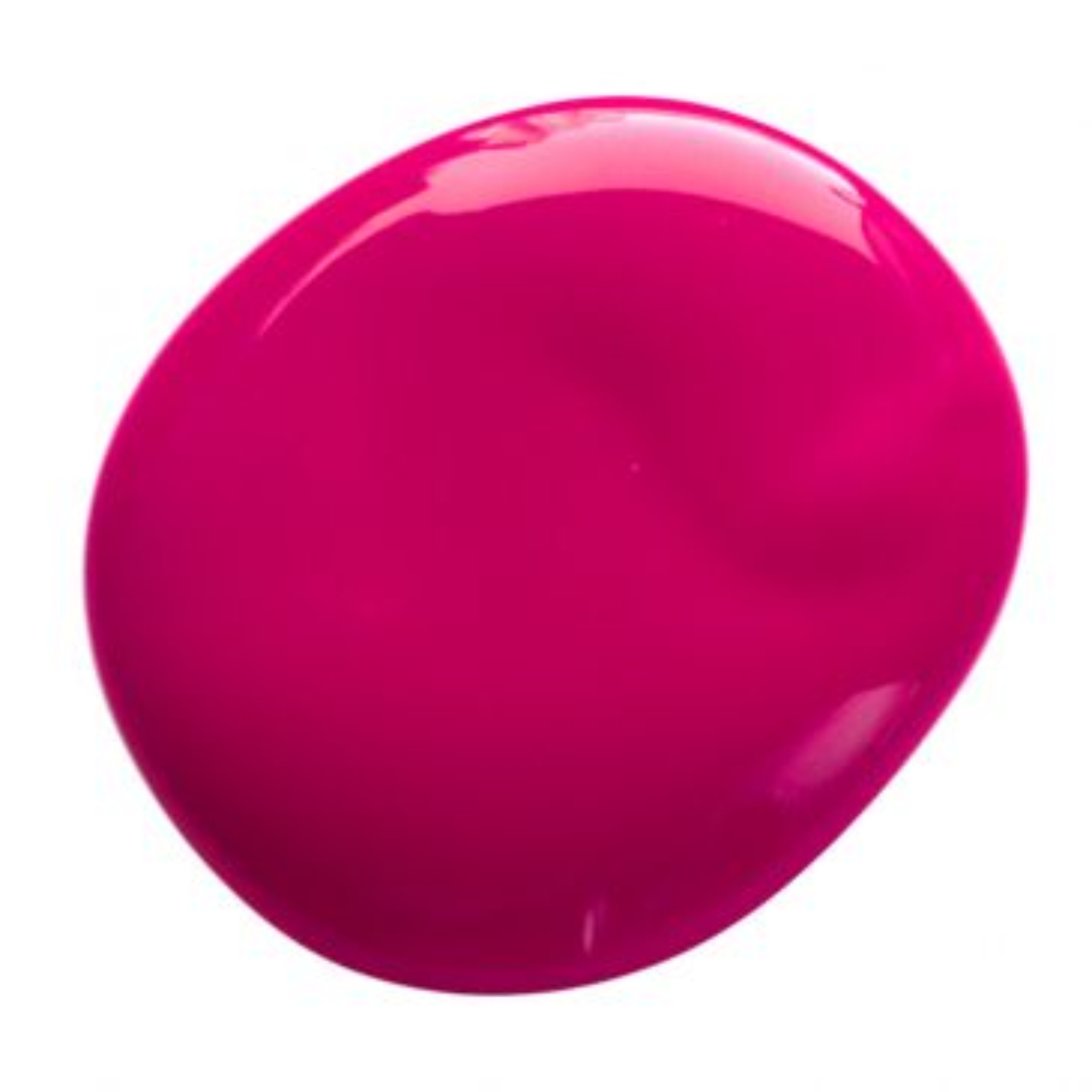 Colorgel Neon Pink 7,5 ml