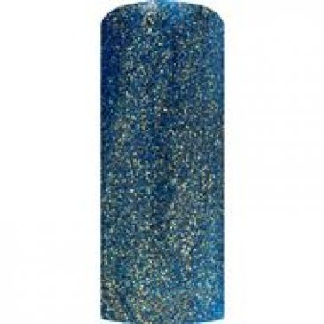 Color Gel Sparkling Blue 7,5 ml