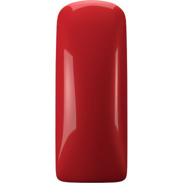 One Coat Colorgel Red