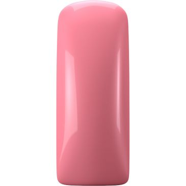 One Coat Colorgel Baby Pink
