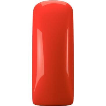 One Coat Colorgel Orange