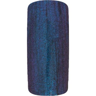 One Coat Colorgel Glittery Dark Blue