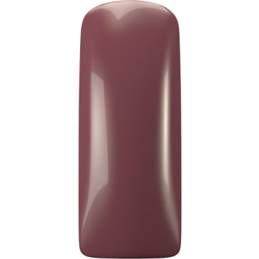One Coat Colorgel Marsala