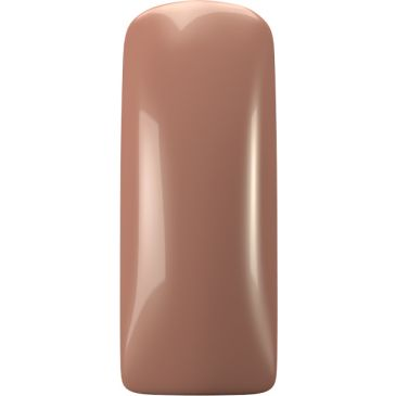 One Coat Colorgel Nude