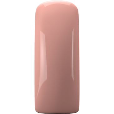 One Coat Colorgel Cutest Pink