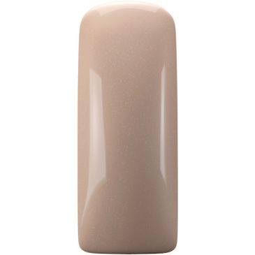 One Coat Colorgel Hidden Beige
