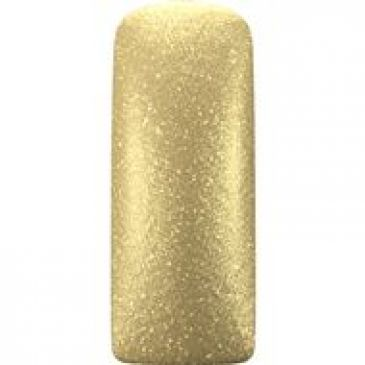 One Coat Colorgel True Gold
