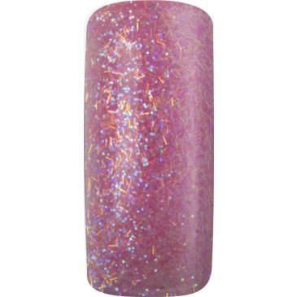 Pro Formula Coloracryl Circus Pink
