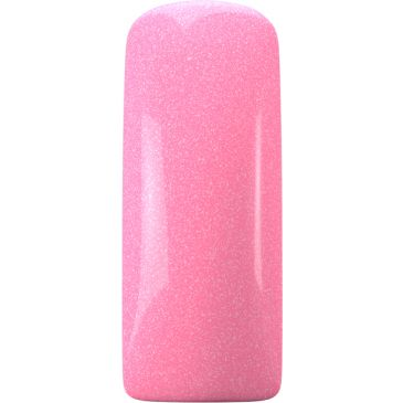 Pro Fomula Coloracryl Pearl Pink