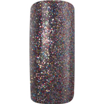Pro Formula Sparkle Powder Hologram