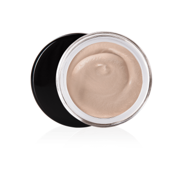 Everlight Mousse Foundation 14