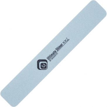Magnetic Ultimate Shiner File - XXL