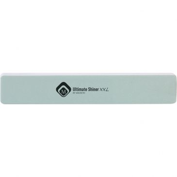 Magnetic Ultimate Shiner File XXL