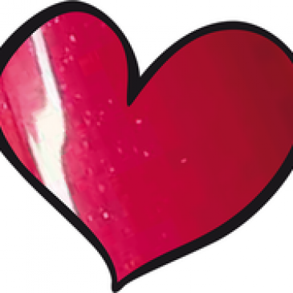 Gelpolish True Love