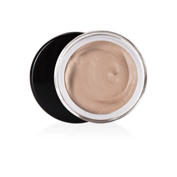 Everlight Mousse Foundation 15