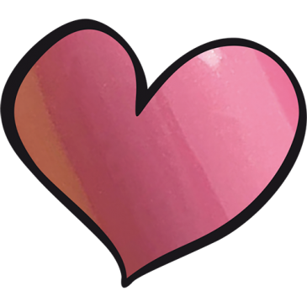 Gelpolish Pink Yoghurt