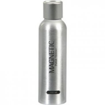 Magnetic Nail Polish Thinner 100 ml.