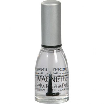 Quick Dry Top Coat 7,5 ml
