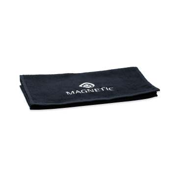 Magnetic Towel