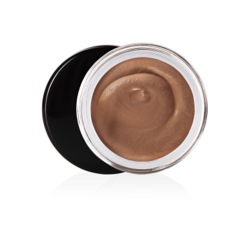 Everlight Mousse Foundation 18