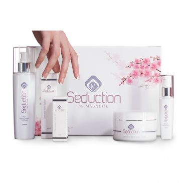 Seduction Gift Box