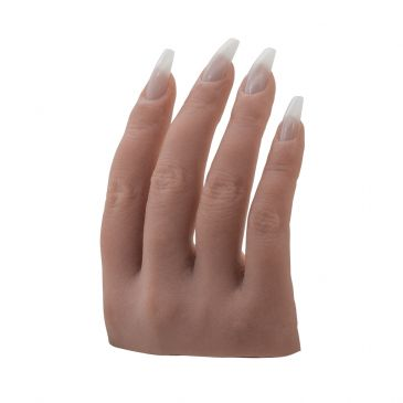 Your Perfect Hand Model 'Light Skin'