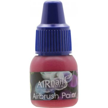 Airbrush Paint Pearl Coral 31