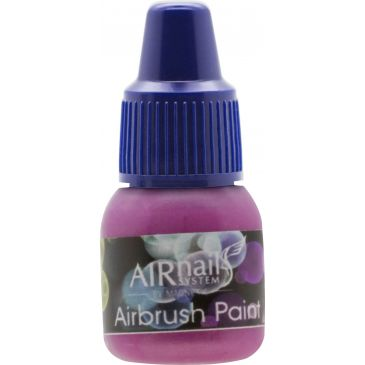 Airbrush Paint Pearl Pink 33