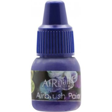 Airbrush Paint Pearl Purple 36