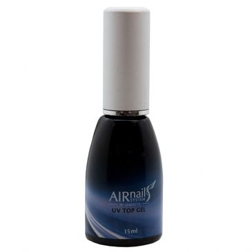 Airnails UV Top Gel