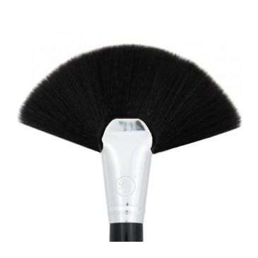 Fan Brush 3500