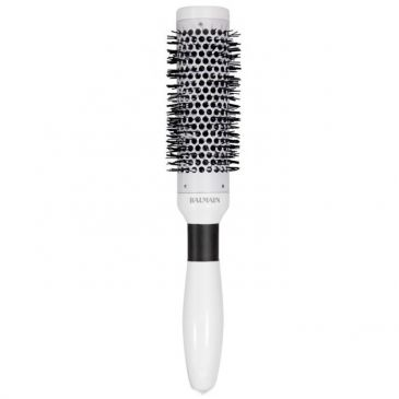 Balmain Small Round Brush 35mm
