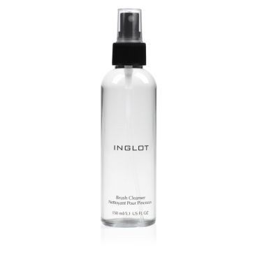 Inglot Brush Cleanser (150 ml)