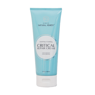 Critical Repair Cream - Sea Kelk 89 ml