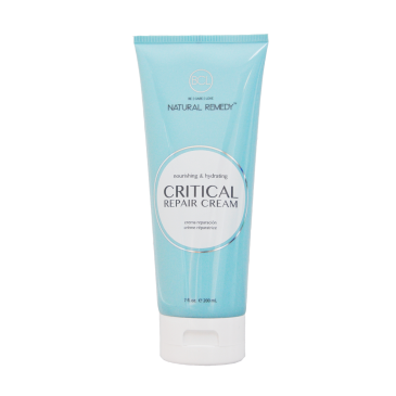 Critical Repair Cream - Sea Kelk 200 ml