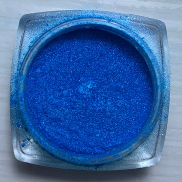 Pigment AquaPool