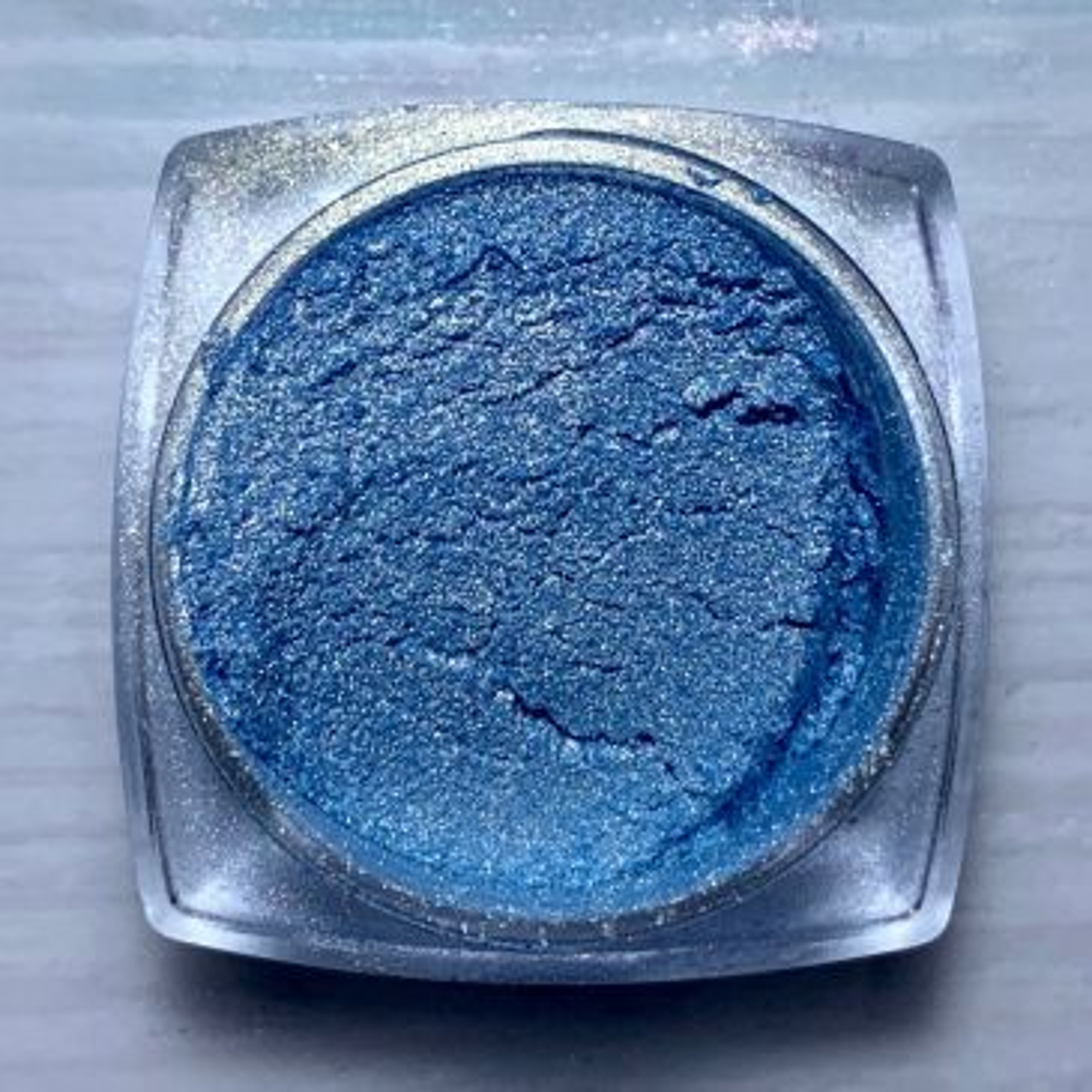 Pigment Ra