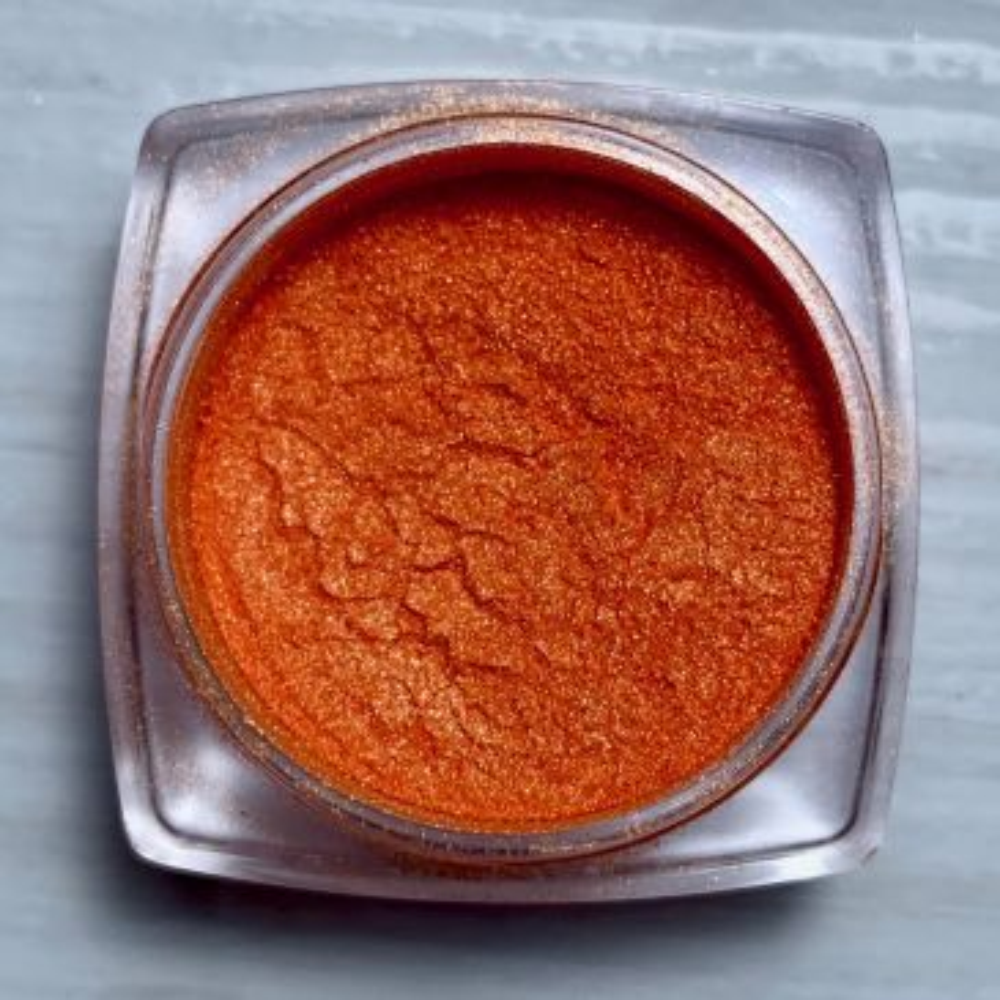 Pigment Prim Rose