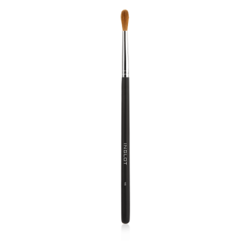 Inglot Make-up Brush 10S