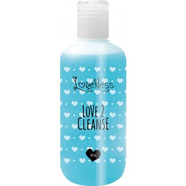 Love 2 Cleanse 500 ml