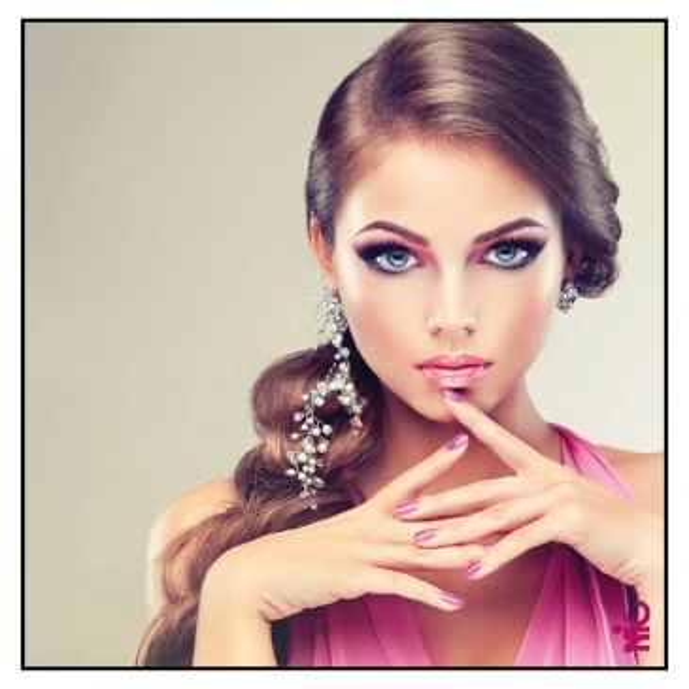Opfris training 'Dag Make-up'