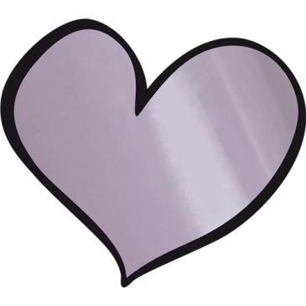Loveness Revo Gel 2.0 Baby Pink 5 gram