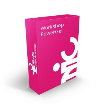 Workshop PowerGel