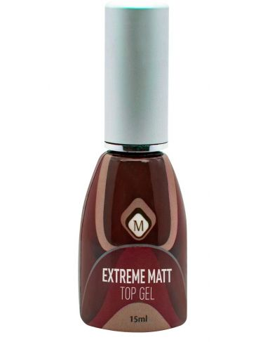 Top Gel Extreme Matt