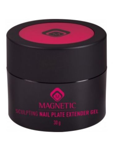 Sculpting Gel Nailplate Extender Pink 30 gr.